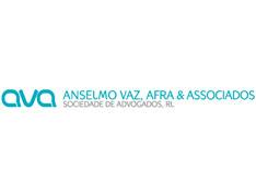 Anselmo Vaz, Afra & Associados