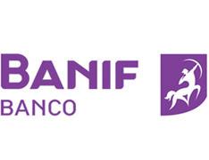 Fundo de Pensões Banif