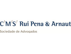 CMS - Rui Pena & Arnaut