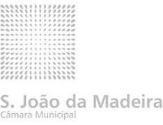 Município de S. João da Madeira