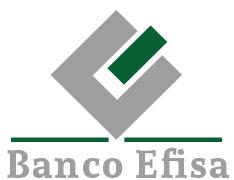 Banco Efisa
