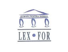 Europa Nostra Domus