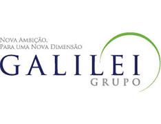 Galilei Group