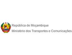 Ministério dos Transportes e Comunicações de Moçambique