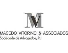 Macedo Vitorino & Associados