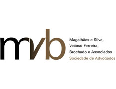 MVB & Associados