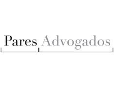 Pares Advogados