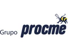 Procme