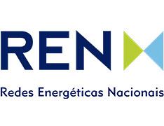 REN - Redes Energéticas Nacionais