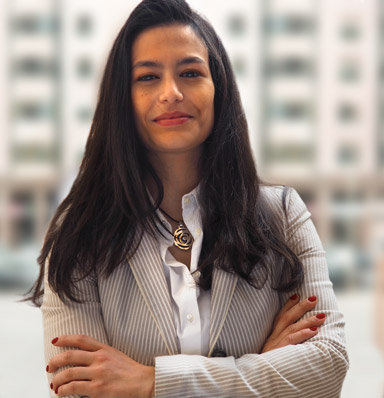 Rita Barata