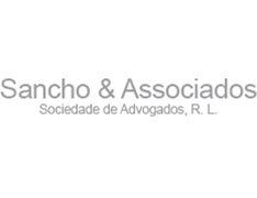Sancho & Associados