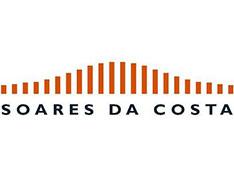 Soares da Costa