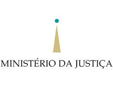 Secretaria-Geral do Ministério da Justiça